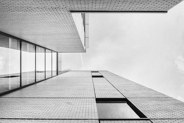 architecture-839362_640