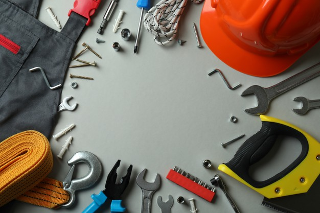 concept-labor-day-with-different-working-tools-space-text_185193-34632