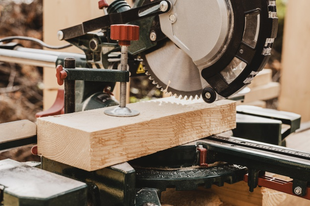 front-view-carpentry-tool-machine_23-2148748798