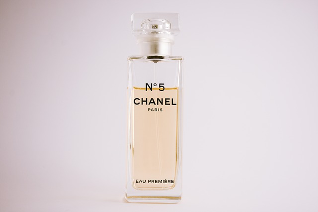 parfém.jpg