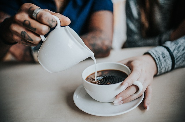 mléko do kávy.jpg