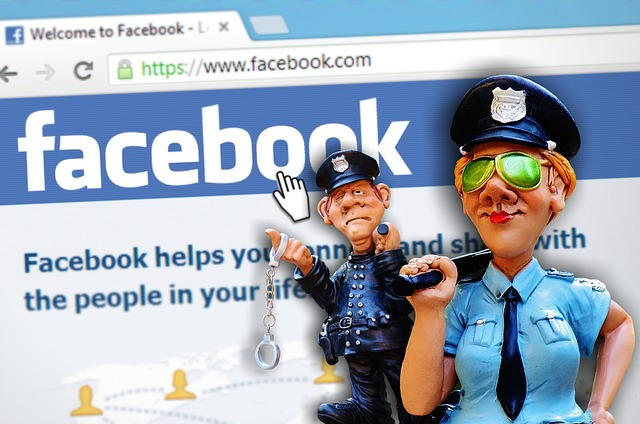 sociální média.jpg