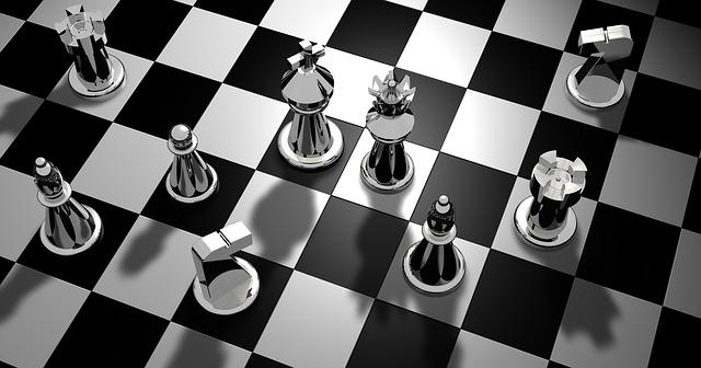 šachy.jpg