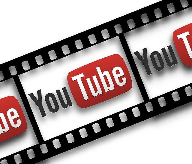 Youtube film.jpg